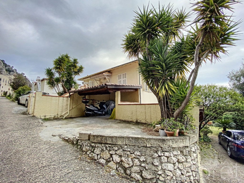 Vente maison / villa Menton 689000€ - Photo 1