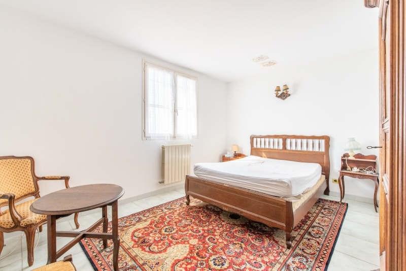 Vente de prestige maison / villa Marseille 8ème 895000€ - Photo 5