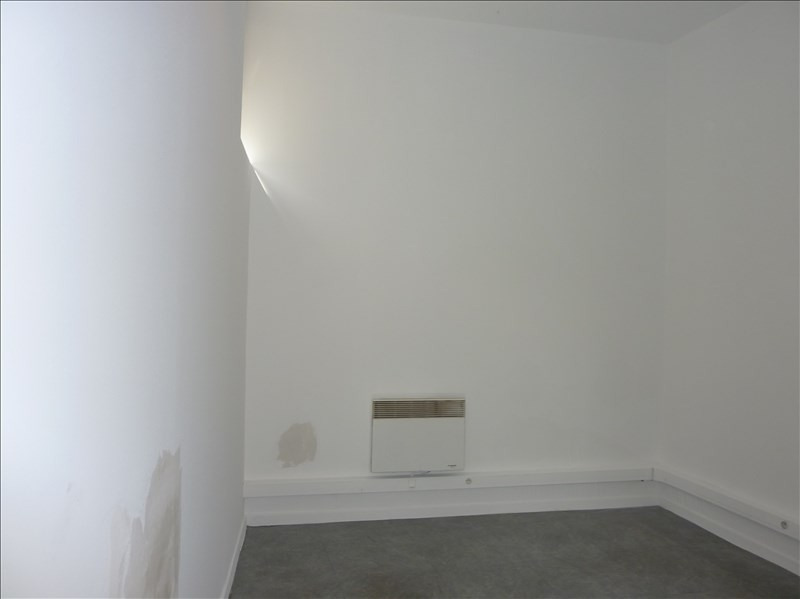 Location local commercial Marseille 1er 667€ HT/HC - Photo 6
