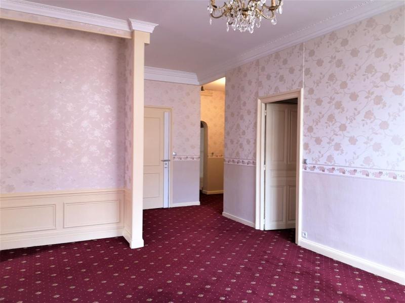 Sale apartment Vichy 245000€ - Picture 6