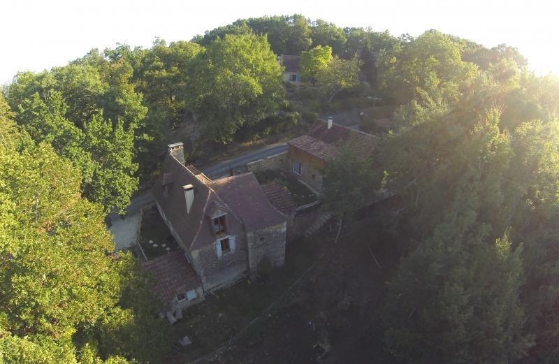 Vente maison / villa Berbiguieres 296800€ - Photo 3