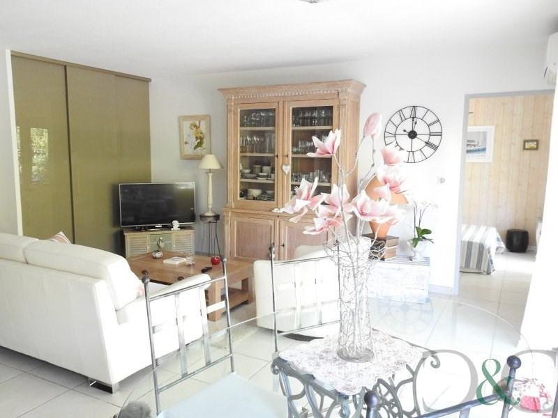 Vente appartement Bormes les mimosas 359500€ - Photo 3