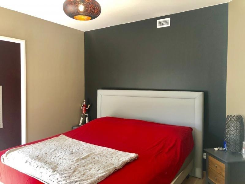 Sale house / villa La teste de buch 458700€ - Picture 5