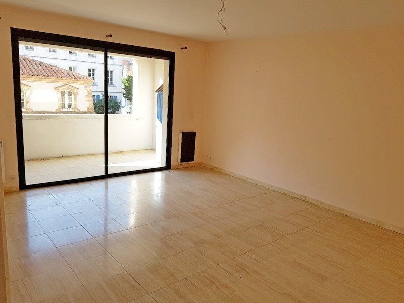 Vente appartement Agen 144 000€ - Photo 1