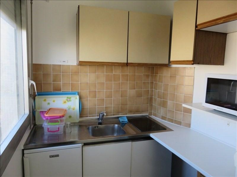 Location appartement Le pecq 750€ CC - Photo 7
