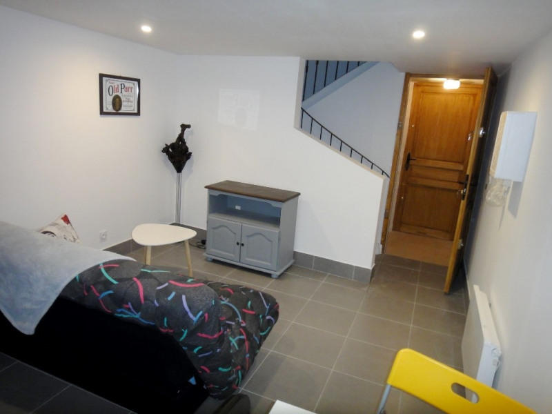 Location appartement Vinon-sur-verdon 690€ CC - Photo 4