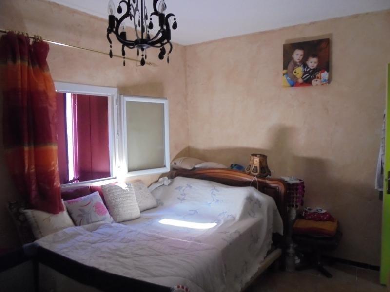 Sale house / villa Lunel 180000€ - Picture 5