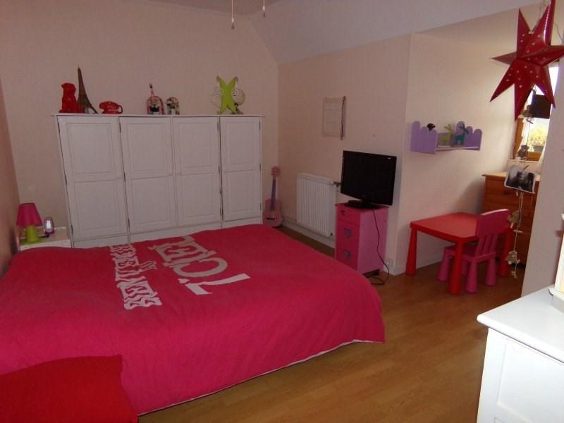Vente maison / villa Campagne les wardrecques 283500€ - Photo 8