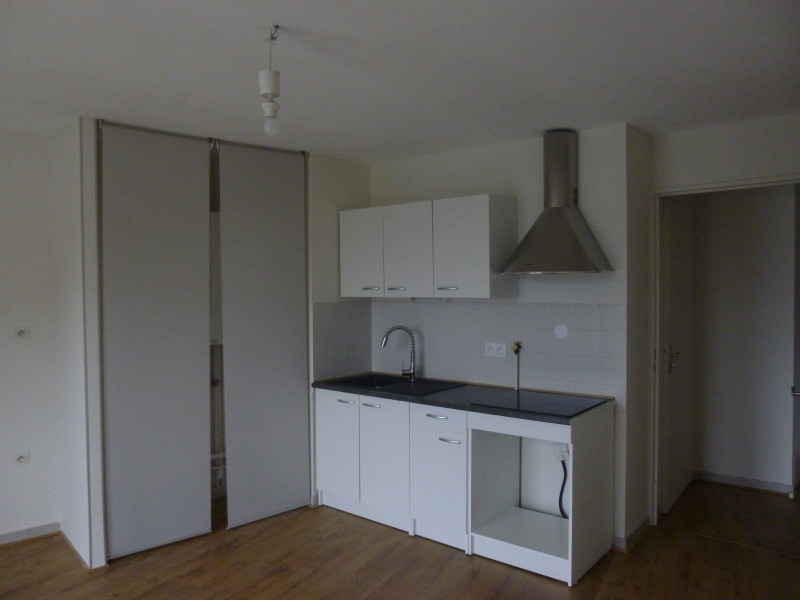 Location appartement Gieres 580€ CC - Photo 3
