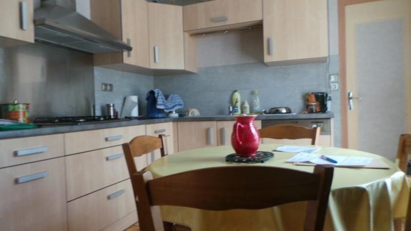 Sale house / villa Aixe sur vienne 143000€ - Picture 5