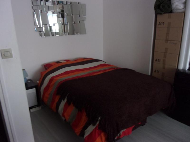 Sale house / villa Becherel 181900€ - Picture 7