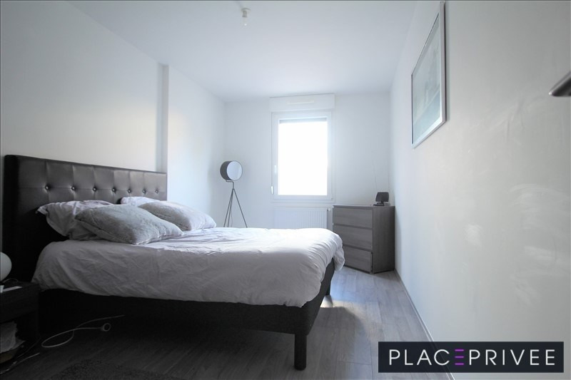 Alquiler  apartamento Nancy 900€ CC - Fotografía 5