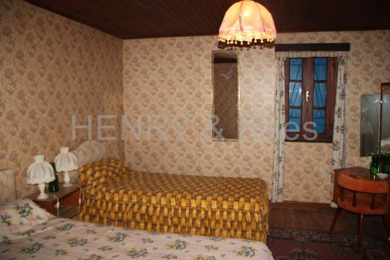 Sale house / villa Samatan 202000€ - Picture 18