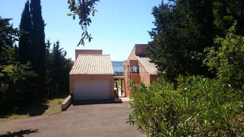 Vente de prestige maison / villa Grimaud 1290000€ - Photo 6