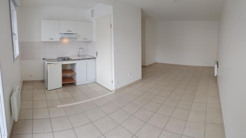 Rental apartment Bellignat 395€ CC - Picture 3