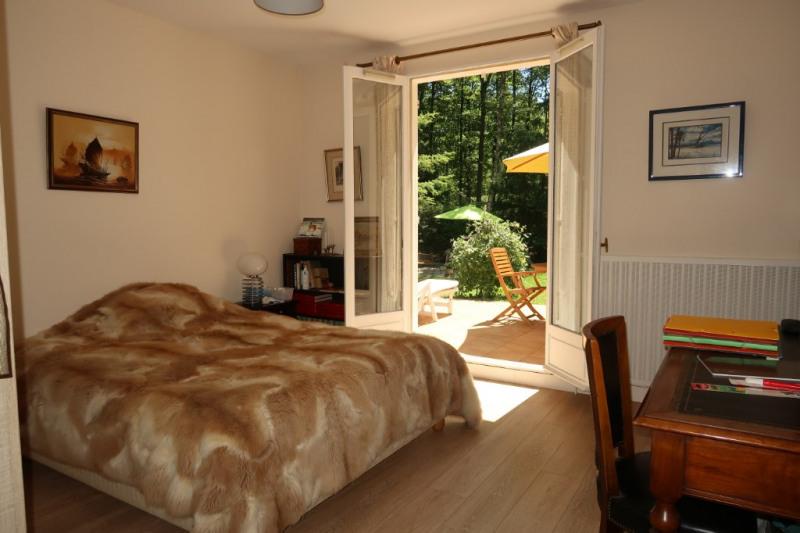 Venta  casa Chaudon 472500€ - Fotografía 6