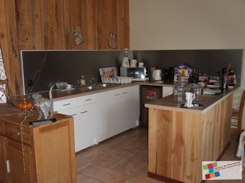 Vente maison / villa St laurent de cognac 65100€ - Photo 2