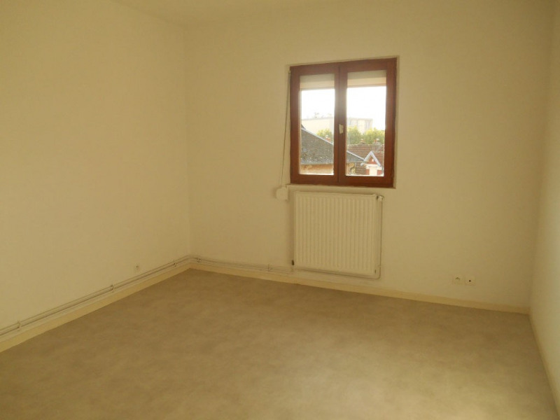 Vente immeuble Tergnier 152 000€ - Photo 10