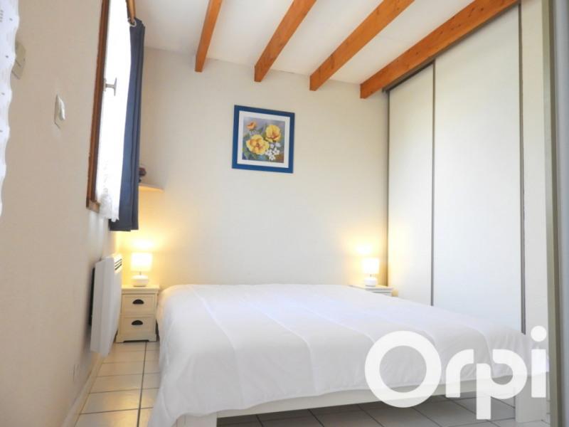 Sale house / villa Vaux sur mer 164300€ - Picture 6
