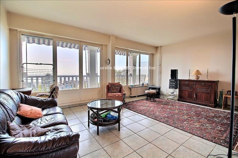 Vente appartement Trouville sur mer 180000€ - Photo 3