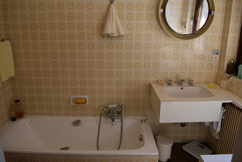 Verkauf von luxusobjekt haus Montauroux 819000€ - Fotografie 24