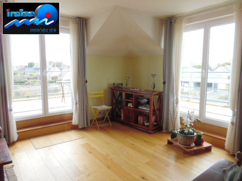 Sale apartment Guilers 198900€ - Picture 7