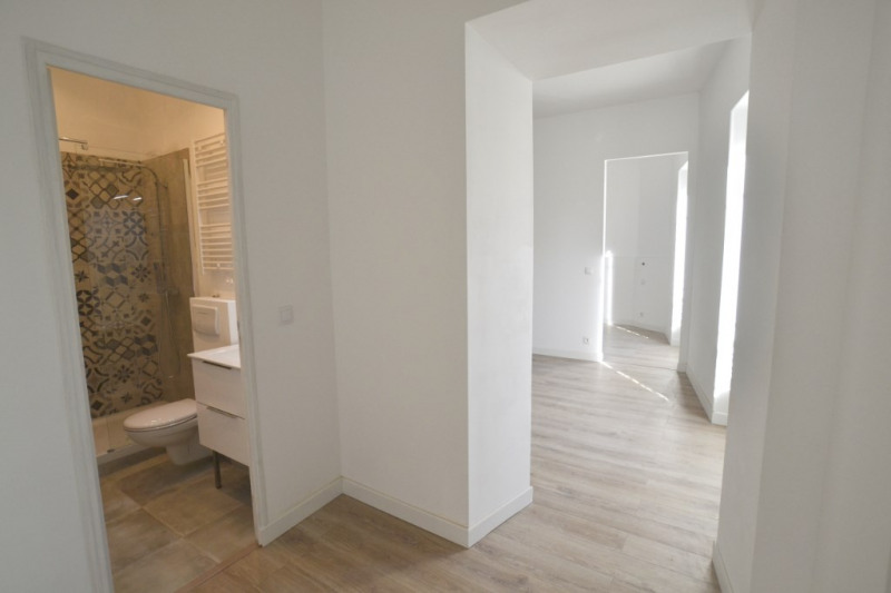 Vendita appartamento Nice 255000€ - Fotografia 1