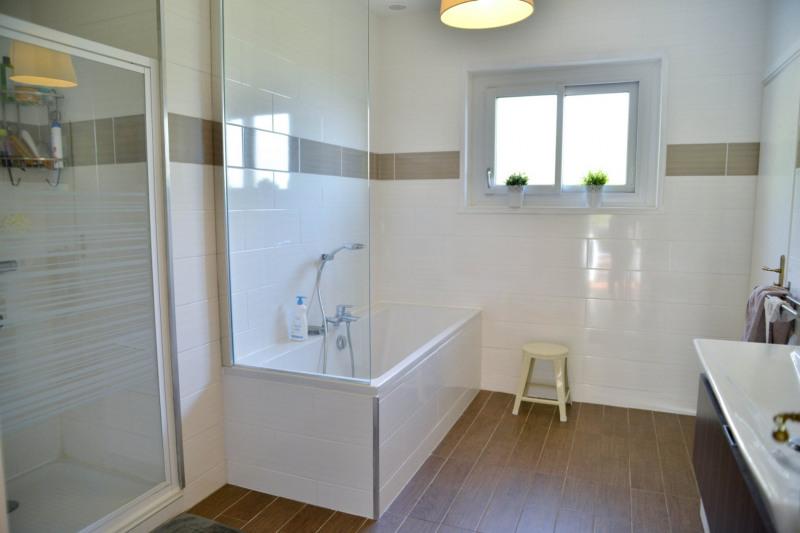 Sale house / villa Vienne 450000€ - Picture 8