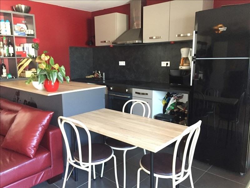 Sale apartment Salon de provence 199000€ - Picture 1