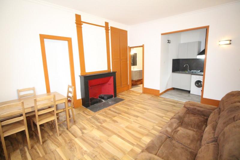 Location appartement Grenoble 680€ CC - Photo 4