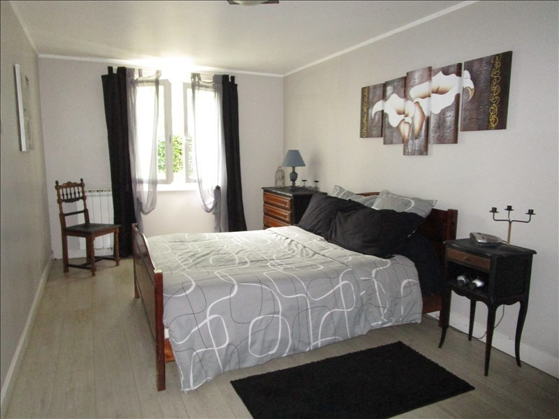 Vente maison / villa Montpon menesterol 235000€ - Photo 5
