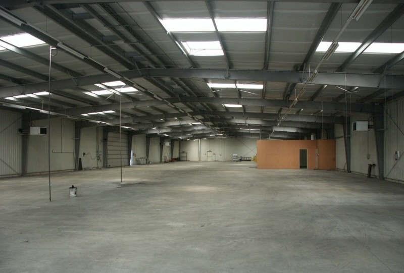 Vente local commercial Alencon 15 mn 333000€ - Photo 2