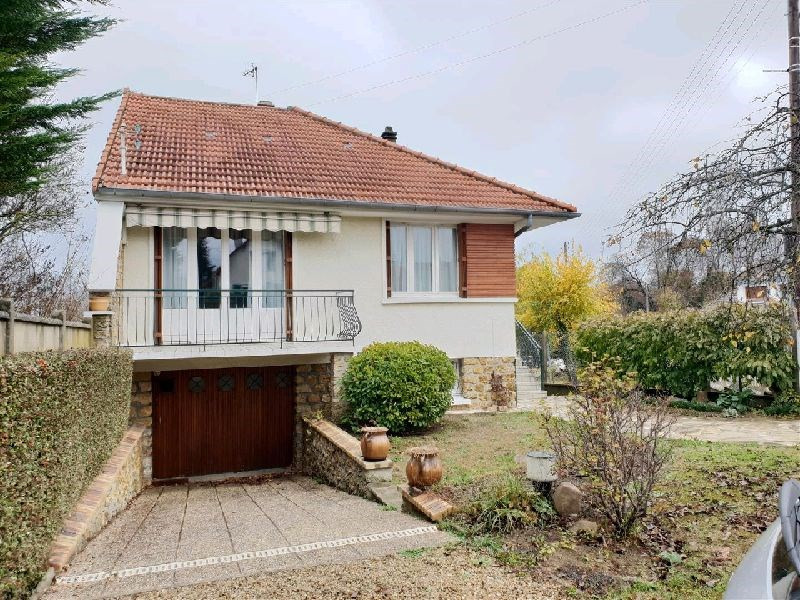 Vente maison / villa Villemoisson sur orge 299 000€ - Photo 8