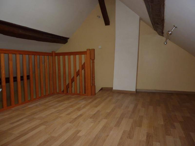 Vente maison / villa Saulx les chartreux 273000€ - Photo 7