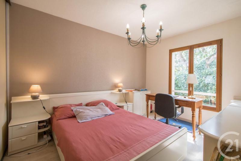 Sale house / villa Tournefeuille 330000€ - Picture 6