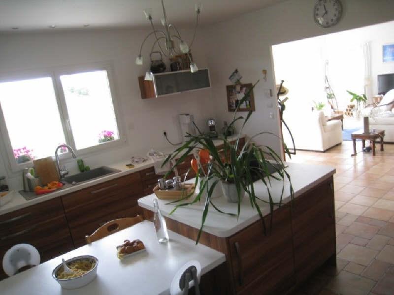 Rental house / villa Carcassonne 1100€ CC - Picture 5