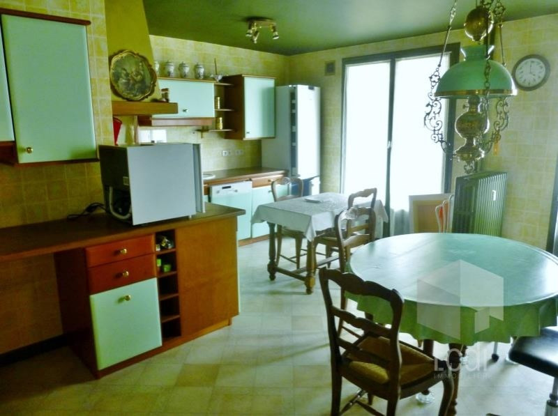 Vente appartement Montélimar 194000€ - Photo 2