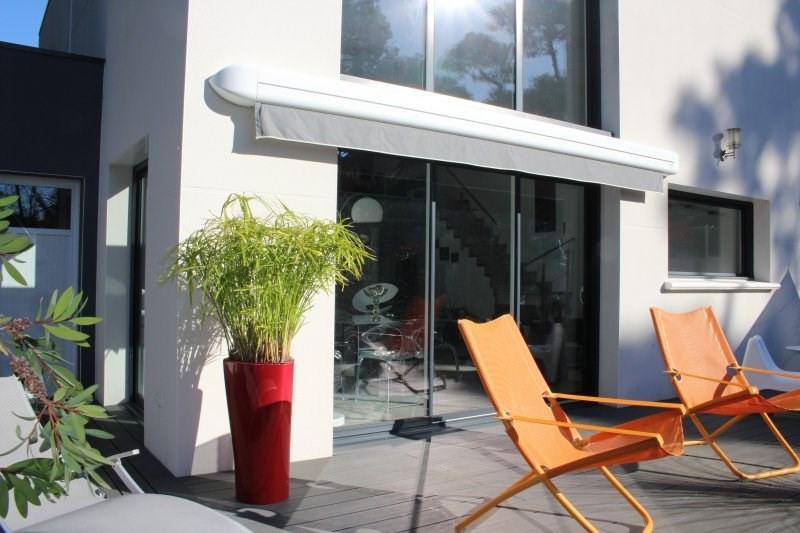 Vente de prestige maison / villa Chateau d olonne 697000€ - Photo 4
