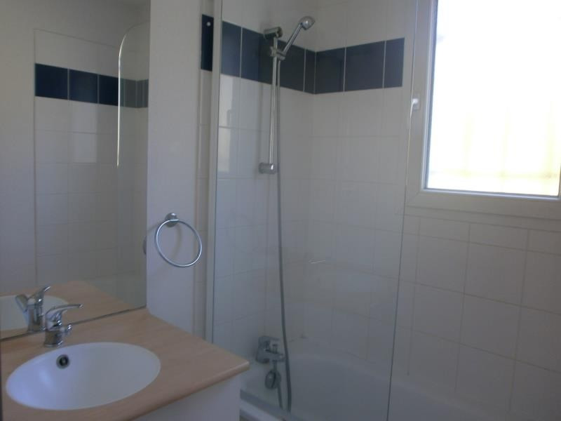 Vente appartement St geniez d'olt 35 250€ - Photo 4