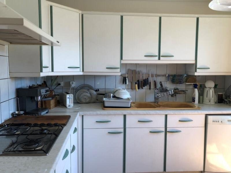 Vente maison / villa Viuz-en-sallaz 369000€ - Photo 2