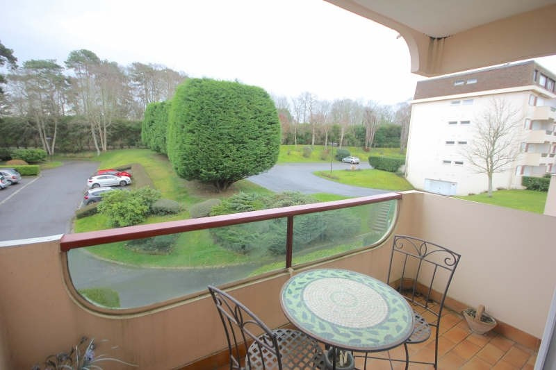 Sale apartment Villers sur mer 76 800€ - Picture 3
