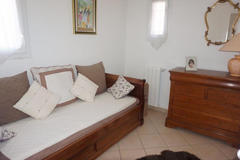 Vente maison / villa Hyeres 499000€ - Photo 14