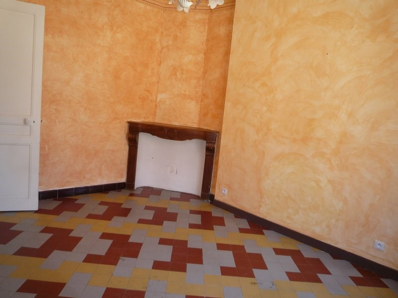 Sale apartment Orange 79 500€ - Picture 4