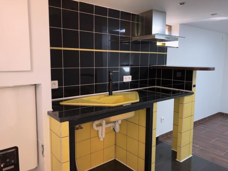 Affitto appartamento Maisons alfort 750€ CC - Fotografia 4