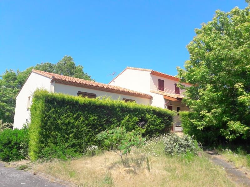 Vente maison / villa St lumine de clisson 312 000€ - Photo 1