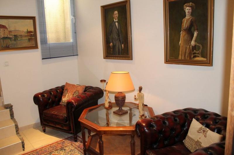 Vente de prestige maison / villa Cerbere 699000€ - Photo 14
