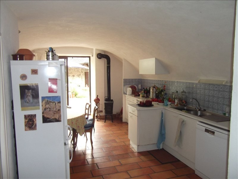 Sale house / villa Belley 310 000€ - Picture 3