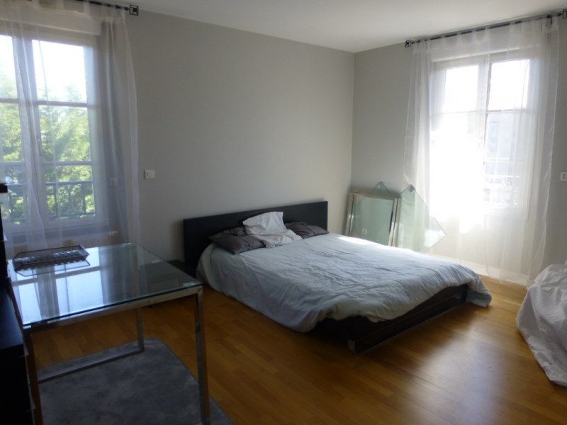 Location maison / villa Orgeval 3 500€ CC - Photo 9