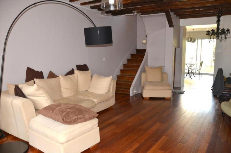 Sale house / villa Samois sur seine 270000€ - Picture 3