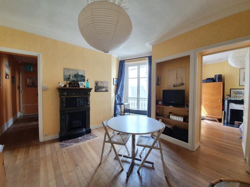 Vente appartement Versailles 309000€ - Photo 2